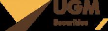 UGM Securities LTD